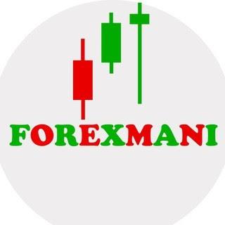 Trading forex sabtu minggu