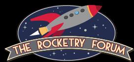 http://www.rocketryforum.com/