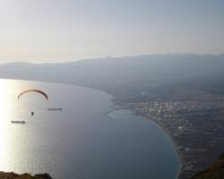 paragliding_5.jpg