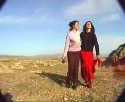 salih dilovan Nazo kürtçe
