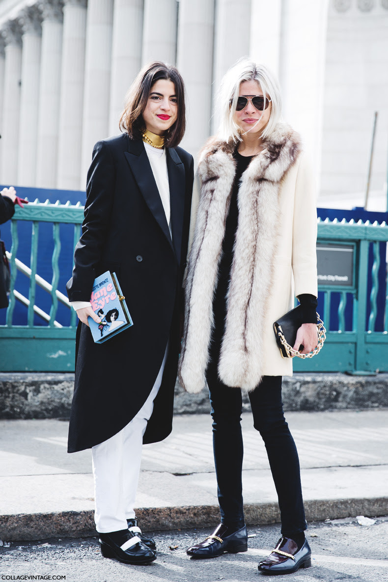 New_York_Fashion_Week-Street_Style-Fall_Winter-2015-Leandra_Medine-Man_Repeller-Emily_Weiss-2