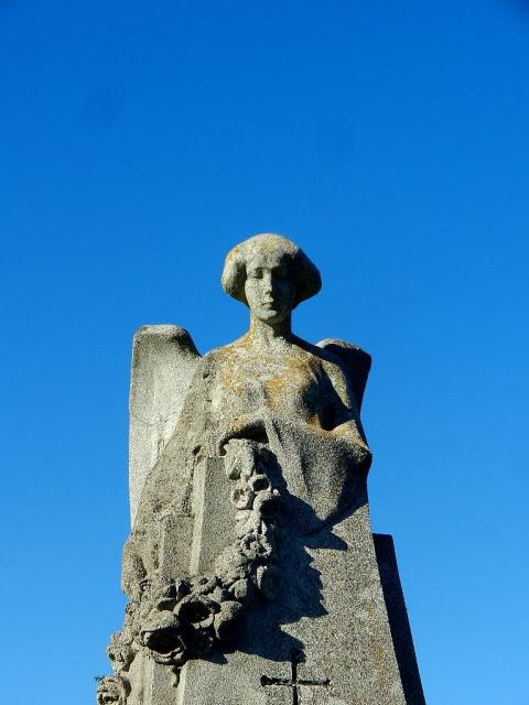 Wien_Döblinger Friedhof_2013_17