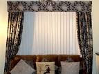 Living Room Curtains Ideas Living-Room-Decor-Curtains-Ideas ...