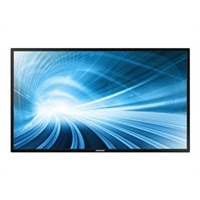 Samsung 32 Inch LED TV ED32D HDTV : Computer Monitors: LCD, LED Backlit, Touch Screen, 4K & 5K Ultra HD