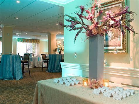 The Radnor Hotel Wedding Open House   The Radnor Hotel