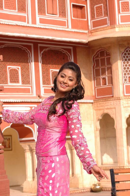sneha latest stills from murattu kaalai movie 11 Sneha After Marriage Photo Stills