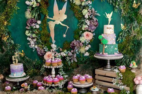 Birthday Party Ideas   The Celebration Society