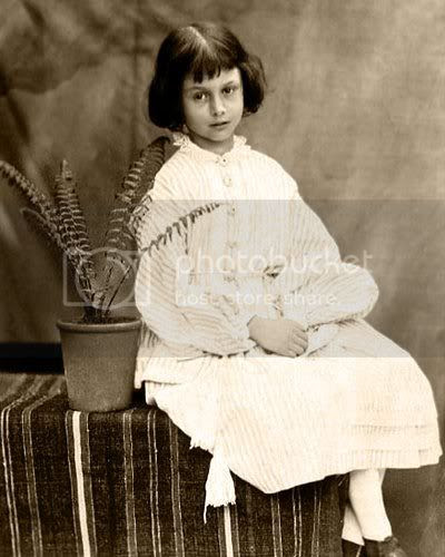 Alice Pictures, Images and Photos