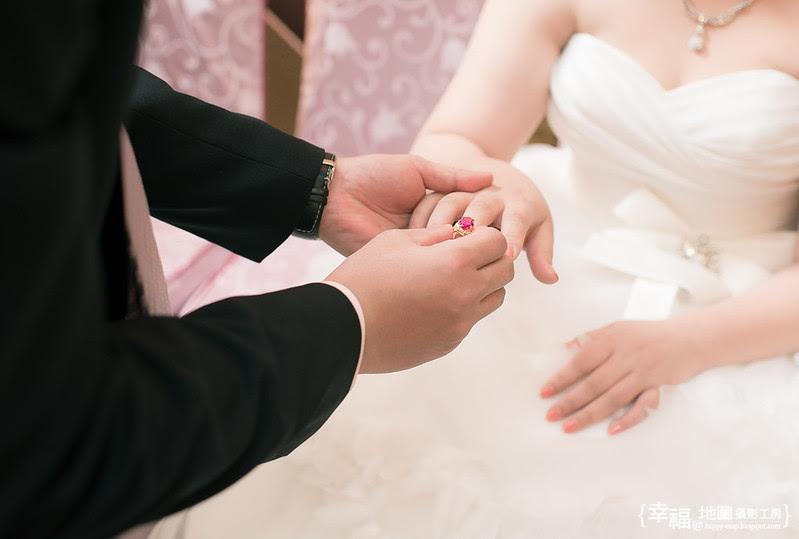 婚攝嘉義140302_1136_10.jpg