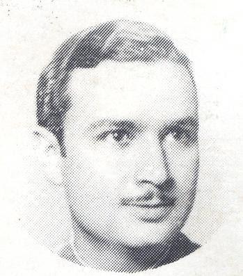 Manuel Romero Márquez