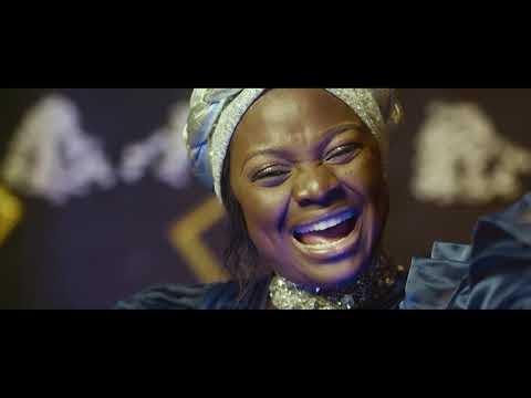Aye Ope Yo by Adeyinka Alaseyori Lyrics
