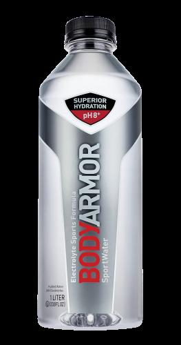 bodyarmor sportwater