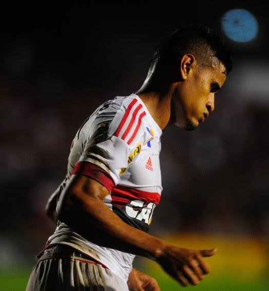 Pós-Jogo: O Flamengo não se ajudou!