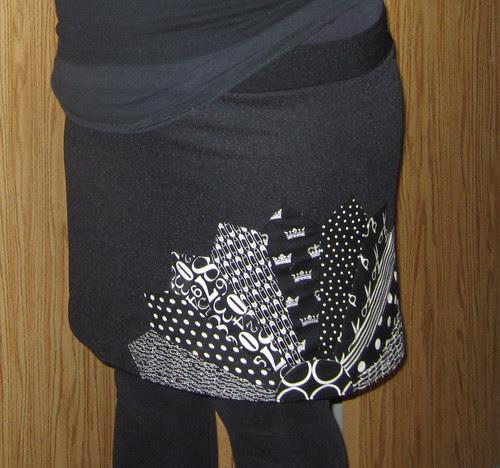 skirt side 1