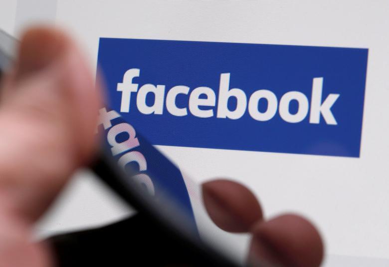 Facebook untuk menyediakan data iklan untuk audit independen