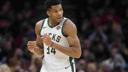 Avatar of NBA 2019/20: Milwaukee Bucks Roster