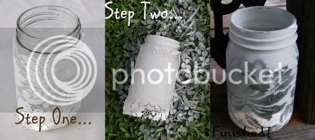 photo steps_zps61339945.jpg
