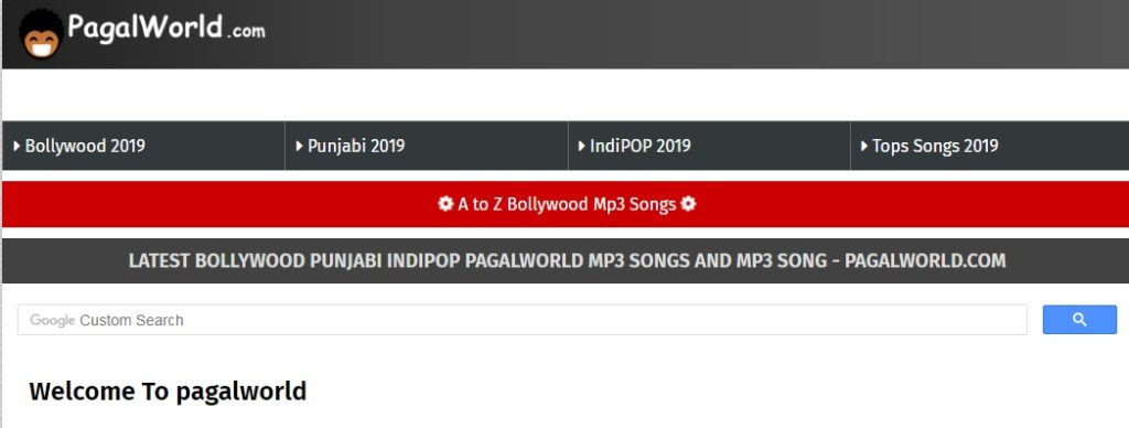 New Bollywood Mp3 Song Download Free Ilmu Pengetahuan 3