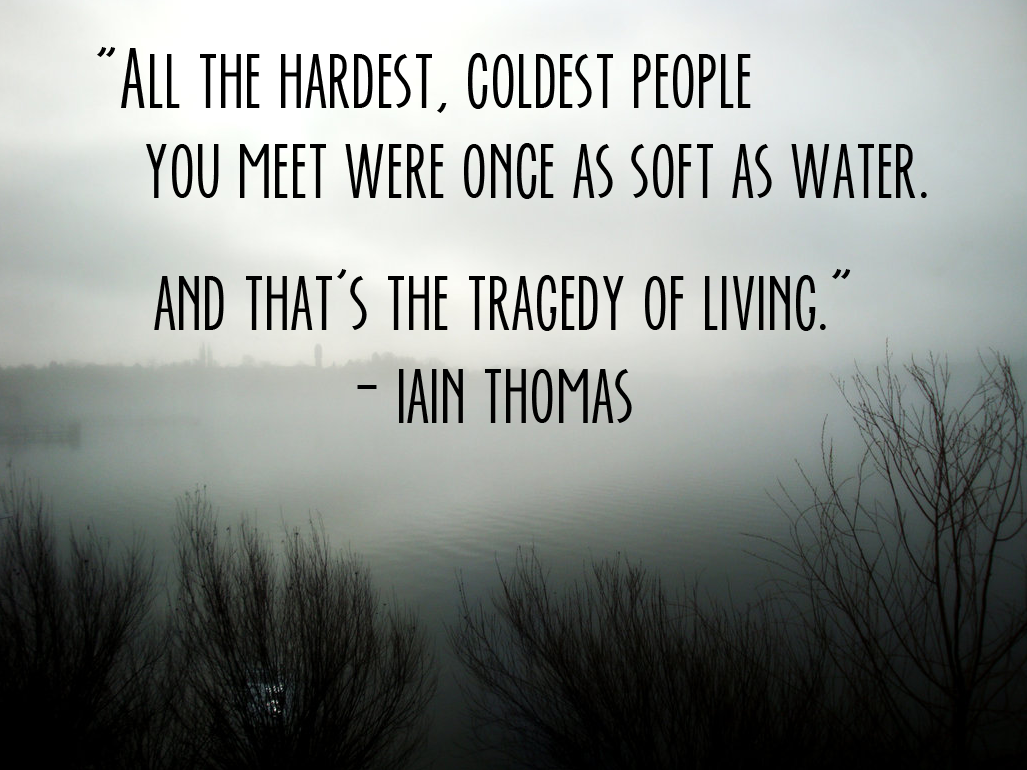 All The Hardest Coldest People You Meet Iain Thomas 1027x770