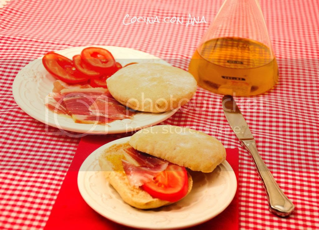 photo molletes1_zps4795dd9c.jpg
