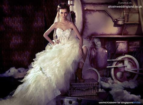 Photography   Alice In Weddingland Wedding Blog
