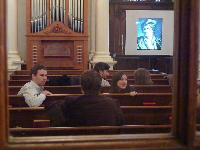 P1040736-2012-02-11-Calder-Loth-Shutze-lecture-Little-Chapel-gathering