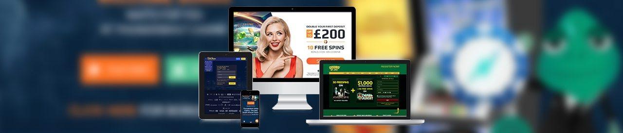 Kolkata netbet casino review 2020 get up to вјв'$ free bonus slots for free no downloading no registration