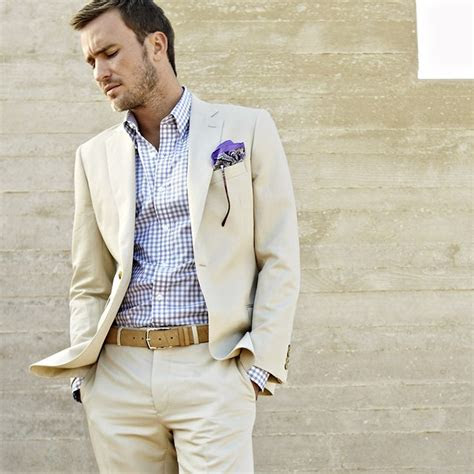 jhilburn sf jhilburn san francisco mens summer