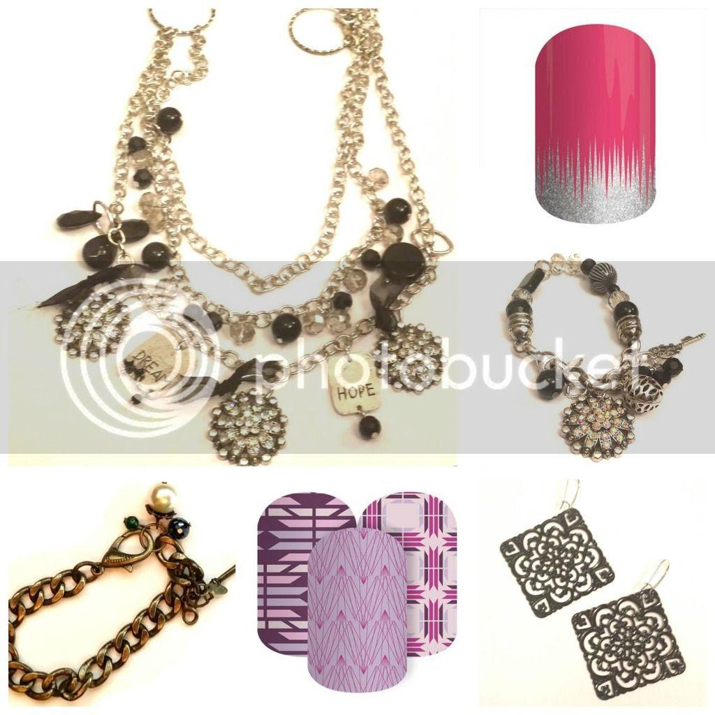 photo accessories2_zpswelsriyt.jpg