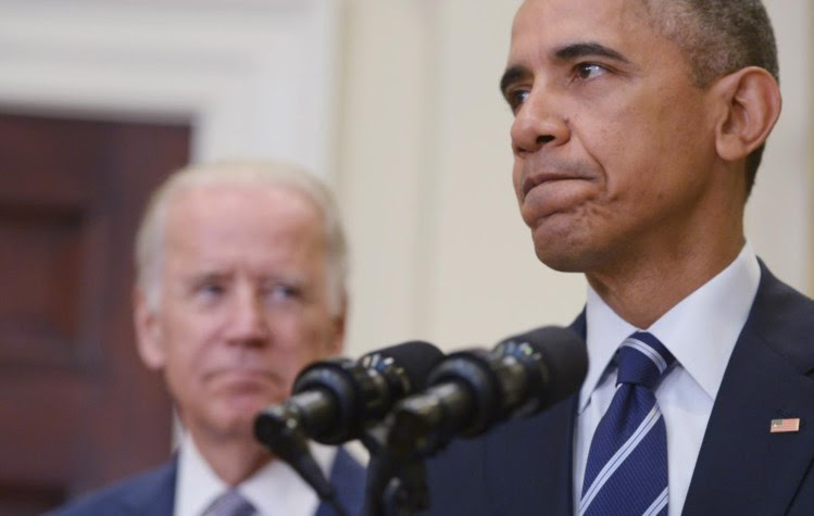 Presídente Obama Rejeita Oleoduto Keystone XL Por Razões Ambientais