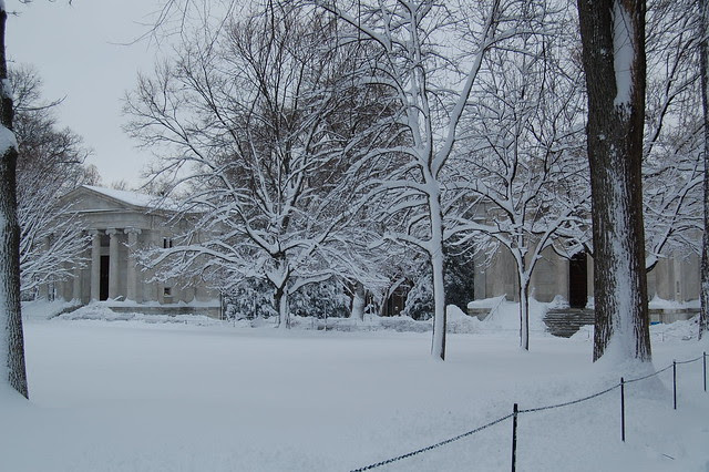 Princeton snow 2011 015