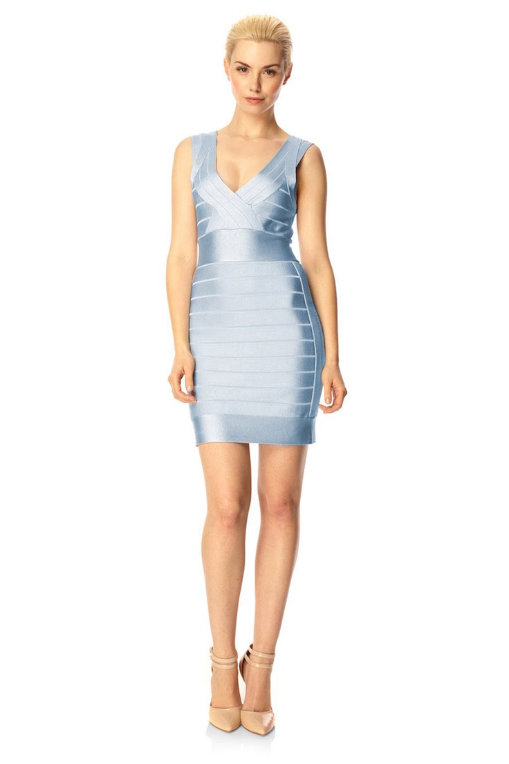 Tennessee dress what bodycon up a dresses is