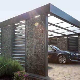 What are carport designs ? - Decorifusta