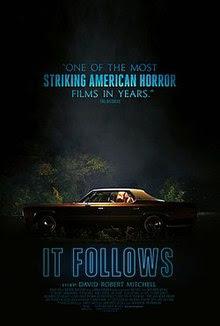 It Follows (poster).jpg