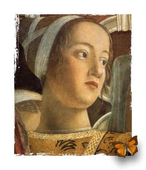 Andrea Mantegna ((1431–1506)