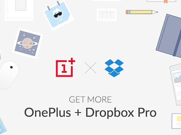 oneplus_dropbox_partnerrship.jpg