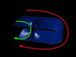 tunnel-gravitazionale.jpg