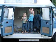 camper-girls