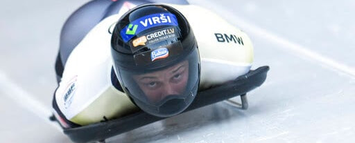 Flock, Dukurs Wrap Up Skeleton World Cup Overall Titles