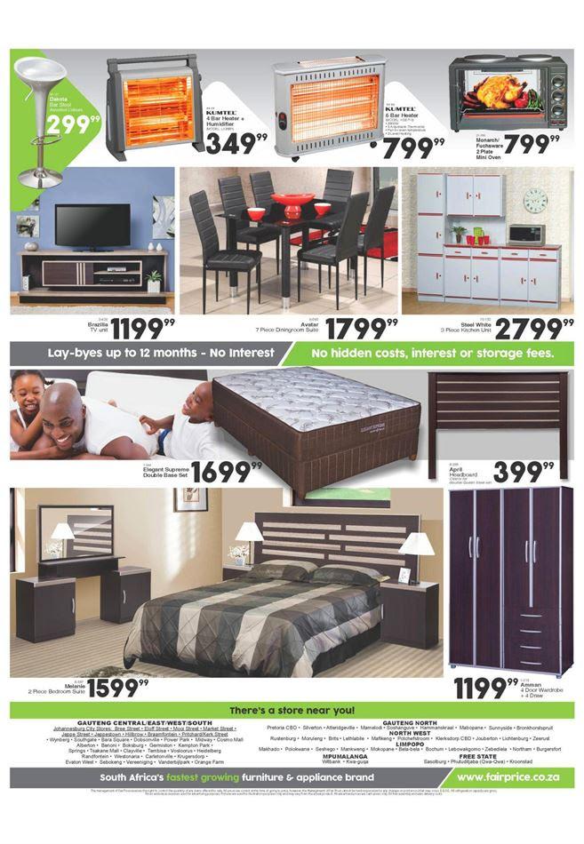 17 Inspirational Akhona Furniture Kitchen Units Prices