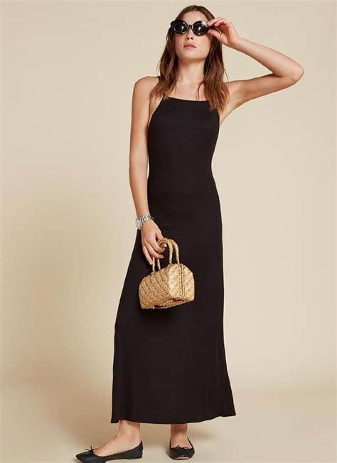 Summer Ready: 8 Chic Dresses from Reformation   Fashion