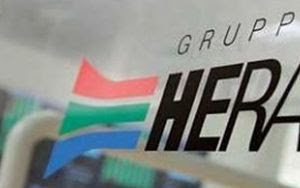 """Risultati immagini per Hera sempre più """"smart"""": accordo con la startup Energy Way"""