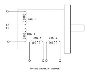 8-wire-stepper-motor-coils