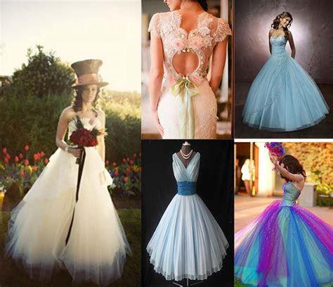 kissprom.co.uk prom dresses uk dresses for alice in