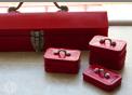 toolbox tins