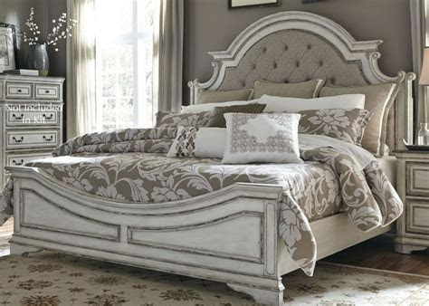 king bedroom sets ideas  pinterest