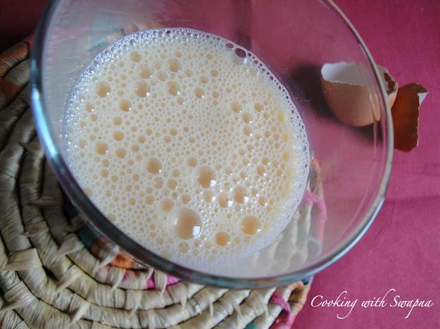 eggmilk 3