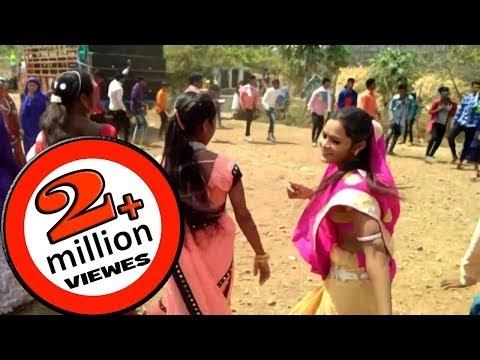 2020 Adivasi Gana- Gane, Latest Adivasi Song, Adivasi Song Dj, Mp3, Adivasi gana video