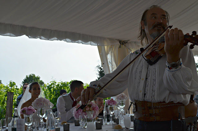 timandnatalia_wedding_reception_violinist