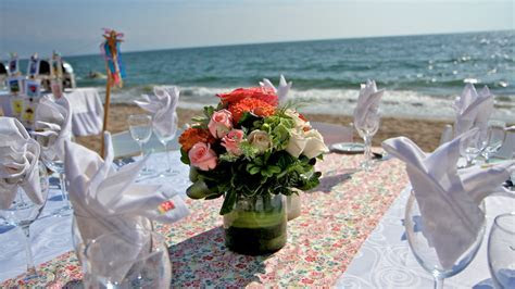 Now Amber Puerto Vallarta Wedding: Everything You Need to Know